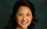 最新诺奖预测出炉:华裔女科学家、美国科学院院士张远成热门