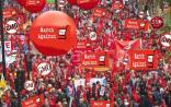 全球数万人游行反对GM食品 孟山都真有那么恐怖吗?