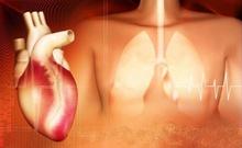 阿奇霉素或致心脏病 辉瑞等数十家药企中枪