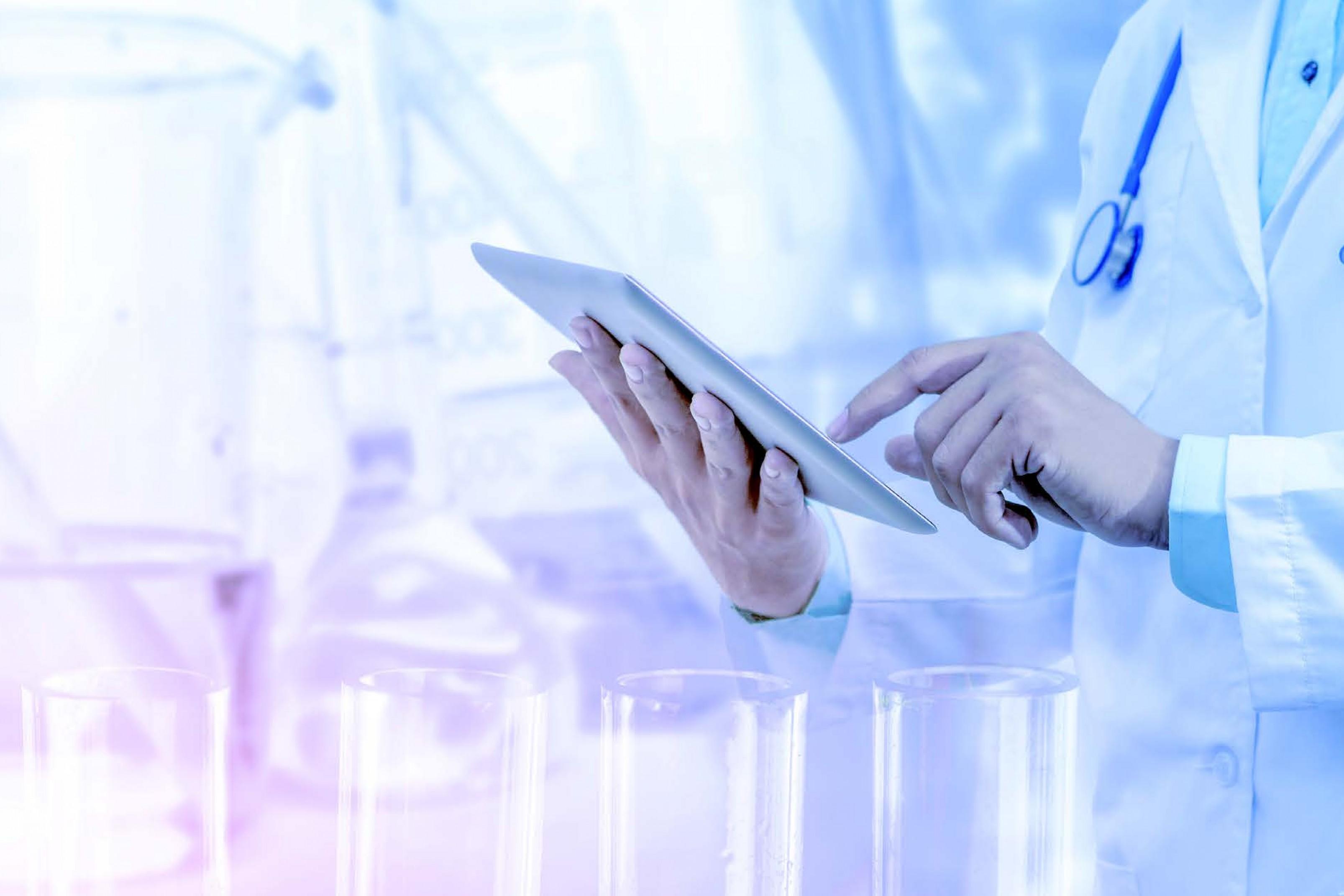 【修饰专栏】Cancer Res:恶性肉瘤磷酸化蛋白组表达谱
