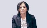 专访赛多利斯集团细胞培养基亚太区市场总监Eleni Mumtsidu博士