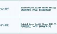 欧狄沃胃癌适应症在中国获批临床