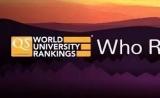 2018QS世界大学排名发布,6所中国大陆高校进入百强