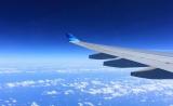 JAMA:医生是否有义务响应飞机上的医疗援助?