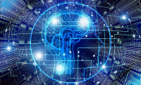 AiCure完成2450万美元C轮融资 开发药物依从性AI软件系统