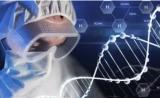JAMA重磅:迄今最大肿瘤胚系基因测序显示,超过55%携带癌症相关基因突变的患者可能被漏检