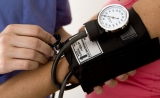 Science:妊高症并非高血压被诱发,是缺乏激素