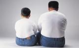 与肥胖存在千丝万缕联系的,原来是它……