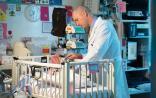 ACMG:高通量测序有望作为二线筛查 辅助检测代谢疾病