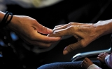 Nature:老年癡呆防治的關鍵是什么?越早越好!