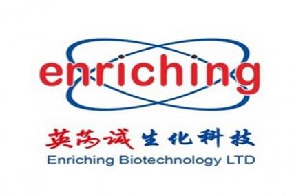 TECHNOTE 203 蛋白纯化亲和层析分离技术