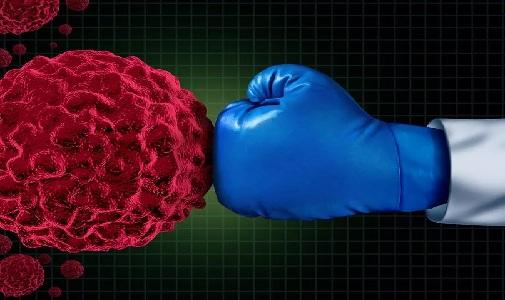 """二代更强!Science子刊:CAR-T细胞的""""大比拼"""""""