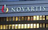 诺华Farydak获FDA批准,系首个治疗多发性骨髓瘤的HDAC抑制剂