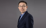 专访迈博斯CEO钱雪明:我们在做,全球首个pH依赖性结合PD-L1抗体