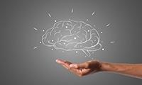 警惕!即使是轻度脑损伤也会严重损害大脑清除毒素的能力