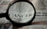 """""""胶囊结肠镜"""",为结直肠癌的筛查带来福音"""