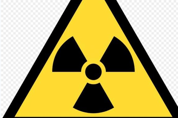 E-week|中國放射性廢物安全管理獲國際認可