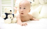 意外!Nature子刊:婴儿粪便可能是益生菌的来源
