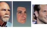 """""""科学怪才""""文特尔称基因检测行业存隐私隐患:可从样本反推消费者长相"""