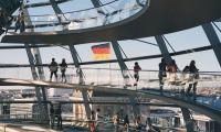 2020精准医疗及健康管理高管研修班德国游学