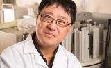 陈列平:免疫正常化将成为癌症免疫治疗的主要方法