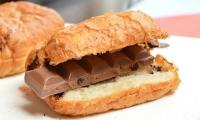出來吃,遲早要還的!BMJ:脂肪肝更易誘發糖尿病、高血脂和高血壓等心臟代謝疾??!