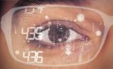 谷歌眼镜发布全新版本,主攻医疗保健领域