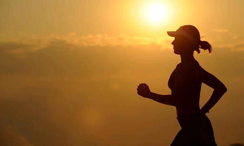 又有了不鍛煉的理由…BMJ:老年人運動五年也對全因死亡率無影響