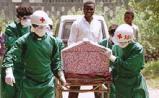 无须对埃博拉病毒过度恐慌