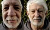 """自拍可能将你的鼻子放大30%:JAMA子刊揭示自拍""""不上相""""的原因"""