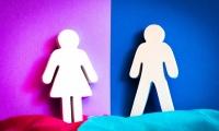 "Science子刊:癌症也会男女有别,这个蛋白竟是""幕后玩家"""