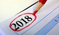 """2018,18篇论文""""挑战教科书"""",你最惊奇的是?"""