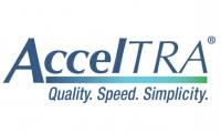 深耕本土市场,西氏医药包装推出AccelTRA® RTS/RTU组件