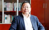 专访银杏树CEO陈力博士:致力打造中国首个全口服丙肝治疗方案