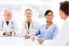 白血病治疗遇瓶颈,中美医生联合出招见成效
