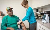JAMA:控制血压能降低阿尔茨海默症风险?
