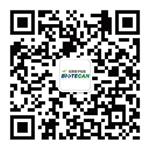 上海宝藤生物医药科技有限公司