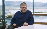 比尔·盖茨:我为何要投入阿兹海默病领域?