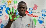 输血疗法:用幸存者的血液治疗埃博拉患者展开临床试验