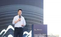 【直播DC2019】廖国春:NGS在传染病领域应用