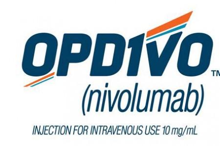 首个PD-1抗癌药欧狄沃价格揭晓,比国外便宜近半!除了价格,你还要清楚两件事