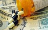 """首款生物类似药上市,生物制药进入""""廉价""""时代!"""