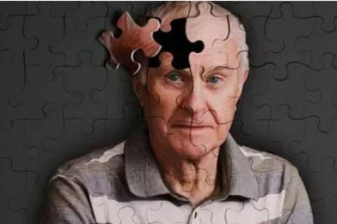 一药两治!糖尿病药物有望治疗老年痴呆