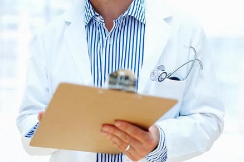 美国医生家属得了癌症,会怎样选择医院?