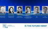 人工智能,未来已来? | 药明康德全球论坛实录