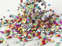 又有3款创新药或加速上市,这个1类新药厉害了