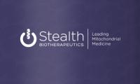 赴港IPO生变?Stealth Bio转战纳斯达克成功上市