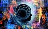 抑制胡思乱想,科学家已找到大脑中相关化学物质