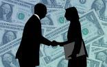 重磅交易:抗体偶联药物先驱Seattle Genetics豪掷$20亿引进IMMU-132