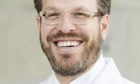 Nature子刊:精准个性化联合医疗有望改善癌症预后